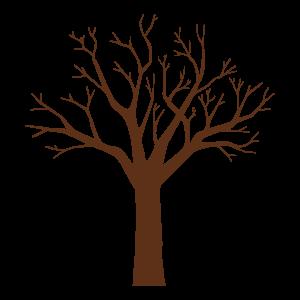「枯れ木も山の賑わい」という言葉についての考察