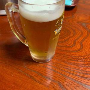 松島温泉〜旅のまとめ