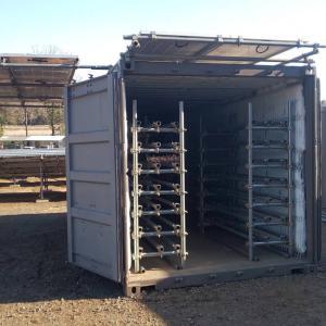 令和の投資太陽光発電低圧格安、利回り40~50%、老後蓄え4200万円のために、しいたけ菌床栽培