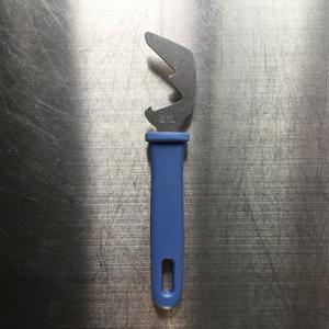 シングルタスクだけどないと困る台所道具《前編》