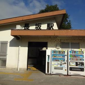 南ア 日向八丁尾根、鋸岳(2019.8.9-11)