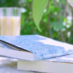 賢いお金持ちに共通する休日の過ごし方は「旅」と「読書」