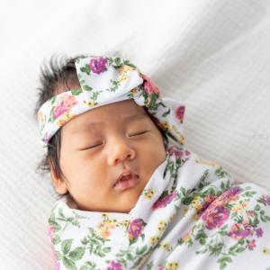 年内ご出産予定の方のニューボーンフォトご予約をスタートしました。