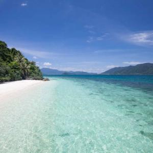 タイのビーチに行きました。。。~少し古いはなしから。。。