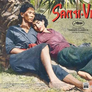 Thai Film Archive/タイ映画保存センター(Salaya/ศาลายา )を歩く!