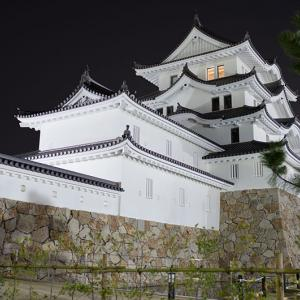 尼崎城へ行ってきました(後編)