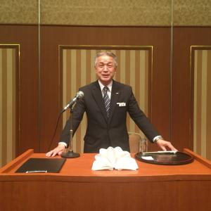 smile先生の結納・顔合わせ・ブライダルマナー講座