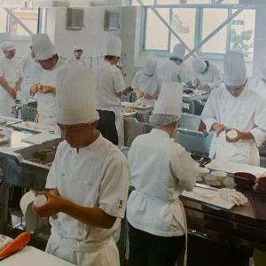 2021年オープンスクール 参加者募集中 中遠調理師専門学校