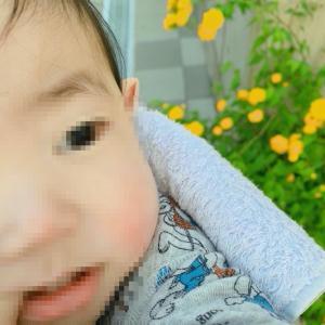 緊急事態宣言発動!赤ちゃんとの引きこもりおうち生活を楽しく過ごしたい!私がこの1ヶ月やること