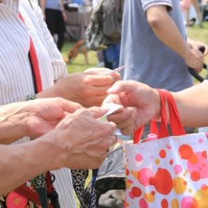 日本犬の祭典【ZIPANG2020】10:30より「愛犬名刺・SNSアカウント交換会」
