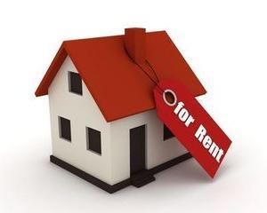 どの条件を削ったら家賃て安くなるの?自分にあったお得な物件を見つけよう!