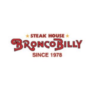 肉うめぇえ!ランチの美味しさに思わず投資したブロンコビリー(3091)への投資は・・・?