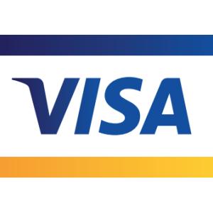 【V】クレジットカード最大手VISA-4年で株価は2.47倍、配当は1.9倍に。