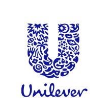 【UL】日用品大手の英国株ユニリーバ!-株価は横ばい・配当は外国税無税