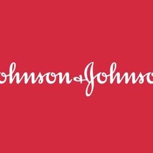 【JNJ】米国株ヘルスケアのジョンソン & ジョンソン-11年で株価は2.9倍・配当は1.86倍
