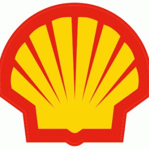 高配当な石油株ロイヤルダッチシェル【RDSB】コロナショックで株価急落