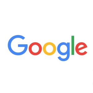 検索最大手Googleの親会社Alphabet【GOOGL】株価はコロナで急落!配当はなし!