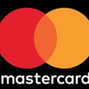 クレジットカード双璧:マスターカード【MA】コロナで株価急落!