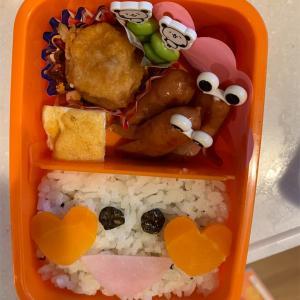 幼稚園ママ友☆弁当☆ほしいものリスト
