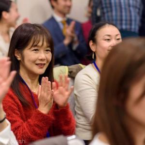 セミナーコンテスト京都。お手伝いに行きました。