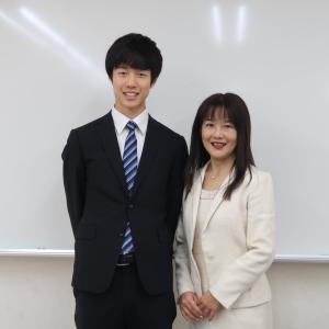 【無料キャンペーン】医学部国家試験合格記念 京大・東大合格より難しい医学部。