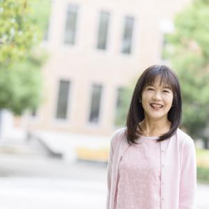 藤田敦子が教える!中学受験・大学受験必勝法!