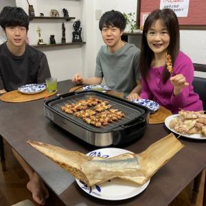 【コロナ救済のお願い】同級生の老舗料理屋さんの危機を救ってください!