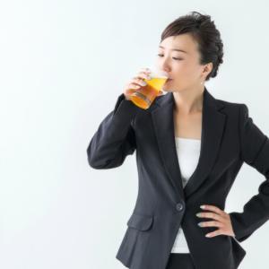 発泡酒 糖質オフ の飲み比べしてみました