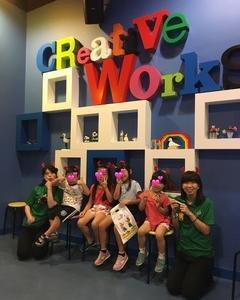 【大幅値下げ】 レゴランドディスカバリーセンター東京で年パスキャンペーン!