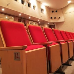 観劇で感染のリスクは?大阪での観劇をどうしようか迷った話【コロナ対策】