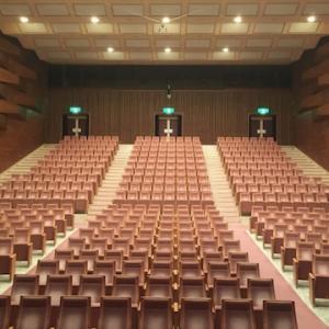 大阪の舞台公演(ヘンリー八世)が中止になっちゃいました【コロナ対策】