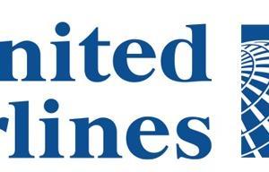 ■ユナイテッド(United)特典航空券でWebから座席指定が可能になりました。