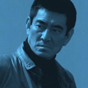 悪性リンパ腫だった有名人の1人・高倉健さんのお話