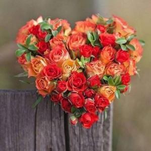 恋愛の形は色々だし、人の個性も多様化