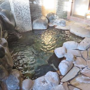 客室わずか7室が全オーシャンビューの温泉宿「河津浜温泉・河津海苑」