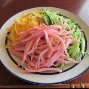 今年も山菜採りの季節到来☆
