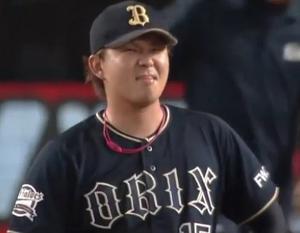 9/18 正尚 vs 森 痛み分け