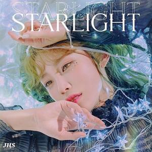 ヒョソン:「Starlight」画像いろいろ