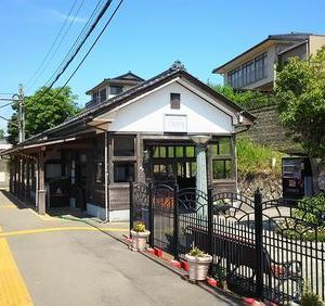 越前国全路線完乗の旅⑦ えちぜん鉄道初乗車&完乗記(2)