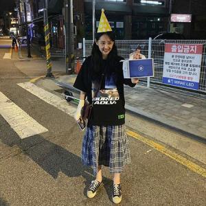 6/19 Happy Birthday Newsun ! #생일축하뉴썬 !