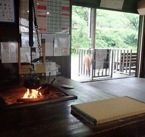 雨雲避けて地方私鉄巡り② 会津鉄道湯野上温泉駅