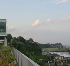 雨雲避けて地方私鉄巡り④ JRですが磐越東線初乗車&完乗
