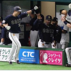 8/13 ホークス9回戦  張奕先発テストゲームでしたっ!以上っ!