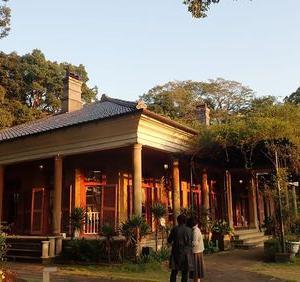 一か月ぶりの四国&9年ぶりの九州(3泊6日)⑭ ベタですが、グラバー邸訪問。しかし・・・(後編)
