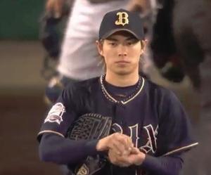 6/1 タイガース1回戦:投打しっかり噛み合って、関西ダービー先勝!