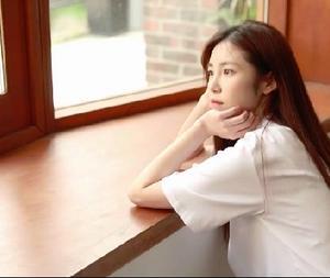 #전효성 #ヒョソン : HYOTTV「5月のお仕事(グラビア撮影)」