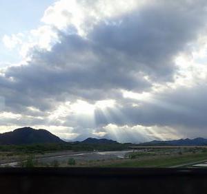 GW東北旅(5日目)⑥ 車内でスマホの画面だけ見てるのはやっぱり勿体ない。