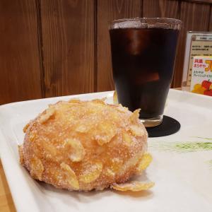 冬のライドにおすすめ!!三田市にある自転車工房エコーで美味なランチとこたつを満喫するポタ【後編】