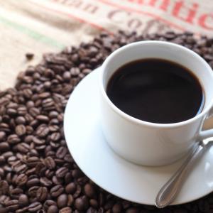 トレーニング効率向上やパフォーマンス向上には、カフェイン摂取がおすすめ