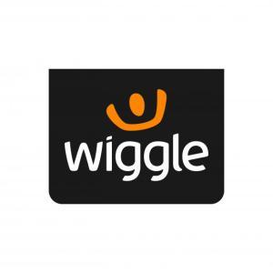 【海外通販】Wiggleでイースターセール開催 & STAY ACTIVE クーポン登場